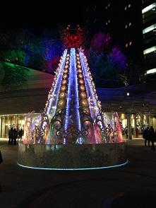 クリスマス 012